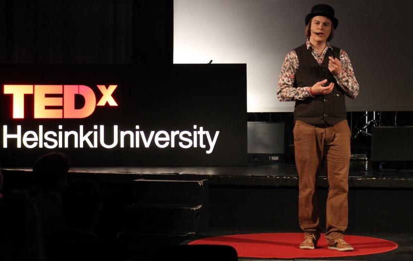 Tedx_IMG_9579_V2_pienempi